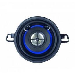 Głośniki samochodowe PY-3510C 87mm 60W - PY3510C
