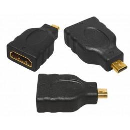 Przejście HDMI...