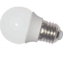 Żarówka LED E-27 4W 340lm kulka EKORAY