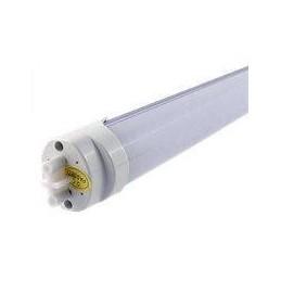 Świetlówka LED 60cm 9W 4000k