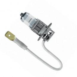 Żarówka H3 12V 55W OSRAM - OSR-08-0945