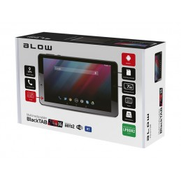 Tablet BLOW BlackTab7.4HD 3G - 79-019