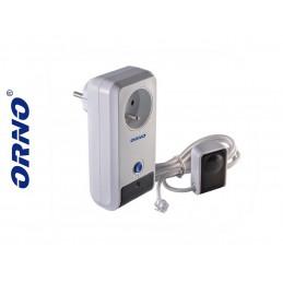 Wyłącznik trybu czuwania - standby killer ORNO OR-PRE-410