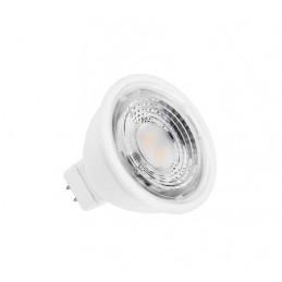 Żarówka LED MR16 4W 3000K 12V