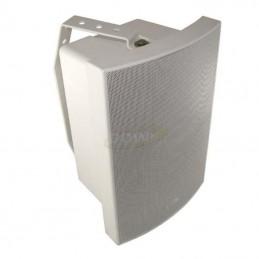 Głośnik radiowęzłowy - kolumienka MRS-60C 40W 100V/8ohm biała / 004499