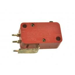 Mikroprzełącznik VS15N00 6A-250V N0+NC