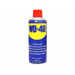 Spray wielofunkcyjny WD-40 400ml