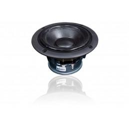 Głośnik GDN11/35/8 8ohm 35W Tonsil