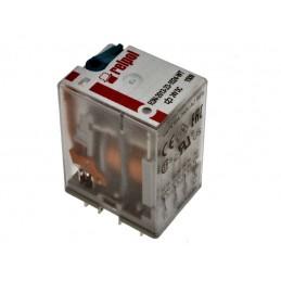 Przekażnik R3N-2013-23-1024 WT 24V 10A 3-styki przeł.