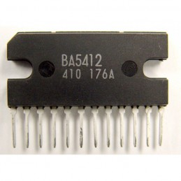 U.S. BA5412