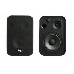 Kolumna głośnikowa VK 1050 czarna 1szt. / 1050-VK