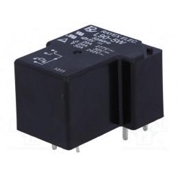 Przekażnik 5V/30A L90-5W