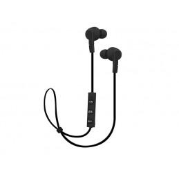 Słuchawki BLOW Bluetooth 4.1 czarne / 32-776