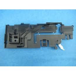 Element boczny mechanizmu PANASONIC NVG21 / VXA4357