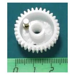 Koło zębate do magnetowidu SHARP NGERH1076GEZZ
