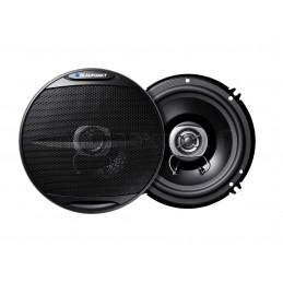 Głośniki samochodowe BLAUPUNKT 66.2 PURE COAXIAL - BX4983