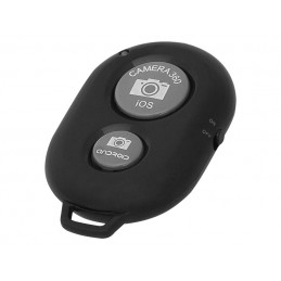 Pilot Selfie Bluetooth SFBT-100 / 79-140