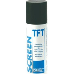 Preparat SCREEN TFT 200ml spray