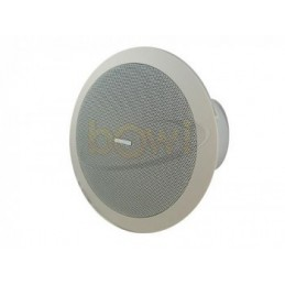 """Głośnik radiowęzłowy MRS-601THS dwudrożny 6"""" 3,8W/7,5W/15W/30W-8ohm 100V / 002098"""