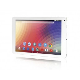 Tablet BLOW SilverTab10.4HD 3G quad core / 79-028