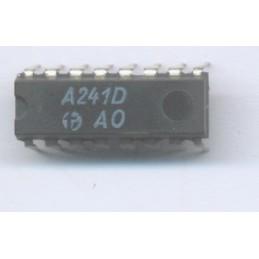 U.S. A241D
