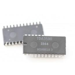 U.S. TDA3590 zamiennik TDA3592
