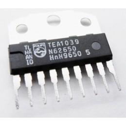 U.S. TEA1039 zamiennik TDA1039