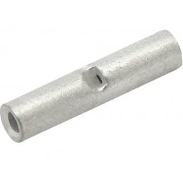 Konektor 4,5mm łącznik nieizolowany 0,25-1,5mm2 / 600005 / 5552