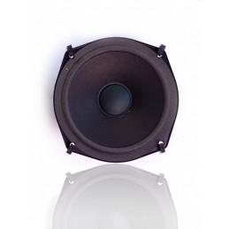 Głośnik GDN16/30 8ohm 15,6cm TONSIL