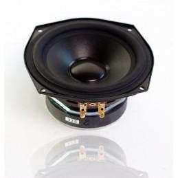 Głośnik GDN13/40/2 8ohm 13cm 40W Tonsil