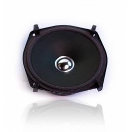 Głośnik GDM12/60/4 90W 12cm 8ohm Tonsil średniotonowy