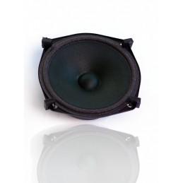 Głośnik GDM12/60/2 60W 8ohm...