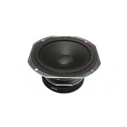 Głośnik GDM16/80/1 80W 8ohm...