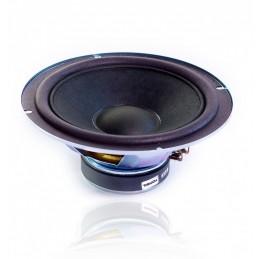 Głośnik GDN20/80 8ohm 80W Tonsil