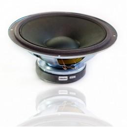 Głośnik GDN25/60 8ohm 25cm 60W Tonsil