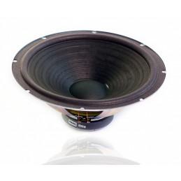 Głośnik GDN30/60/1 6ohm 60W Tonsil