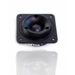 Głośnik GDWK9/120 120W 8ohm Tonsil