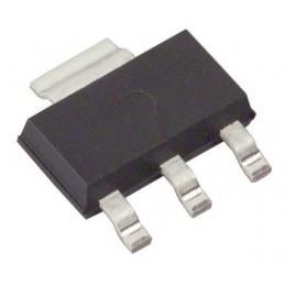 U.S. LM1117MP-5.0V 0,8A stabilizator SMD SO223