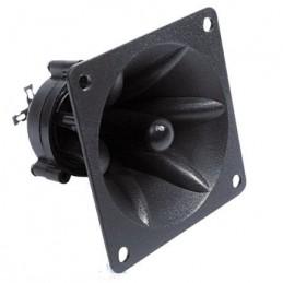 Głośnik wyskotonowy F32 tweeter piezo Dibeisi 85x85x70cm 100W(F32) Głośnik wysokotonowy F32(F32) Głośnik wysokotonowy F32