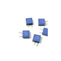Rezonator 655kHz 2-pin
