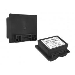 Zwrotnica antenowa VHF/UHF / LxZW01