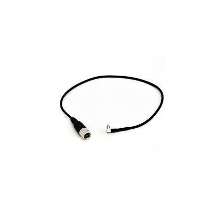 Przejście Pigtail-konektor FME-OPTION (MCCARD) 20cm - ZLA0153