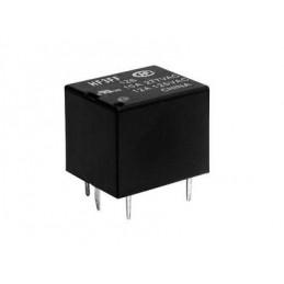 Przekażnik HF3FF-005-1ZS 5V/10A 1-przełączny / 06480