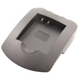 Adaptor ładowarki 5905354 do Olympus LI-50B i Sony NP-BL1 / 903330