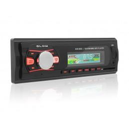 Radio samochodowe BLOW AVH-8602 4x50W MP3/USB/SD/MMC / 78-268