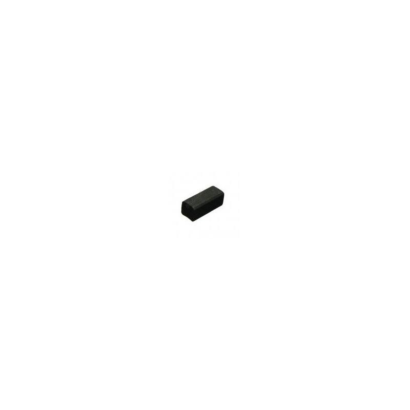 Szczotki Celma 1119-110-080 / E 1.8 (kpl 2szt)