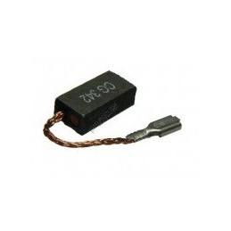 Szczotki Bosch 1 607 014 145 / E 2.5 B (kpl 2szt)