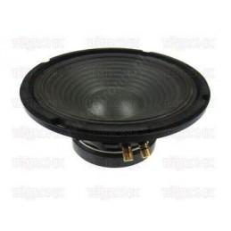 Głośnik RW1000 25cm 200W 8ohm ALPHARD