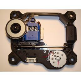 Laser KHM313CAA z mechanizmem