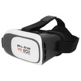 Okulary 3D VR BOX / 76-300